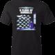 AFOS T-Shirt